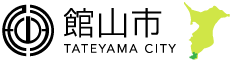 TATEYAMA CITY